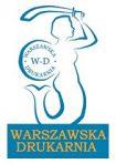 logo www.warszawska-drukarnia.pl