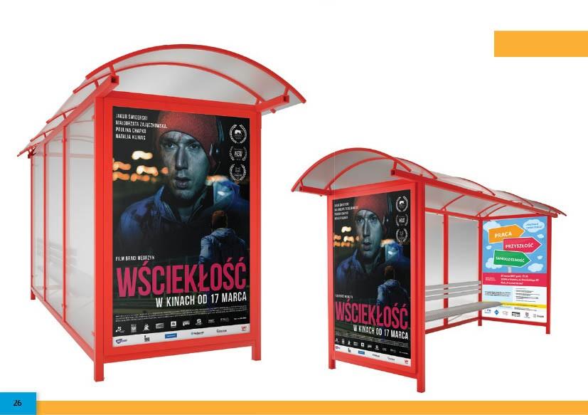 plakaty przystankowe warszawska-drukarnia