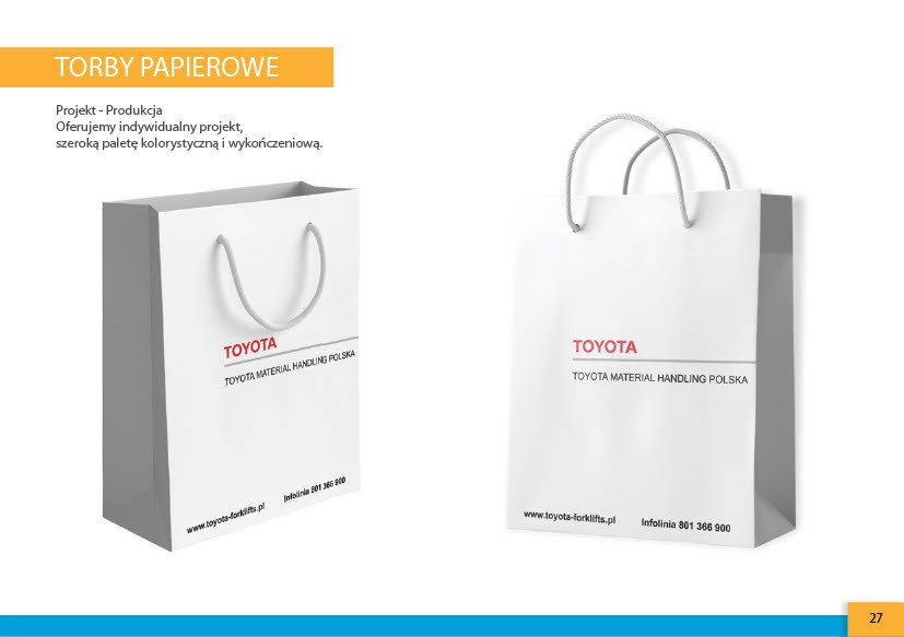 torby papierowe warszawska-drukarnia